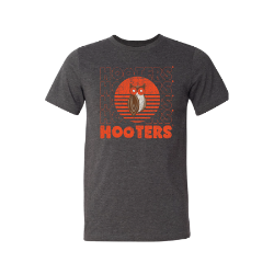 HR Hootie Sunset Tee Thumbnail