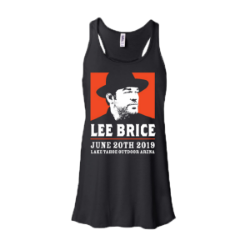 Lee Bryce Concert Tank Thumbnail