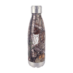 HR TBD - 16oz Realtree Swig Tumbler Thumbnail